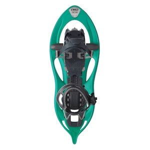 305 HIKE GRIP EMERALD