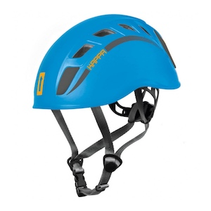 casco kappa