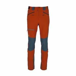 Pantaloni montagna ternua