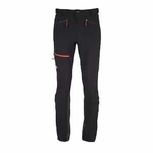 Pantaloni tecnici Ternua