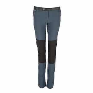 Pantaloni Ternua Upright