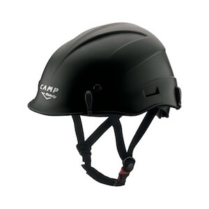 CASCO SKYLOR PLUS NERO