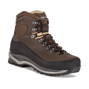 Superalp nbk goretex