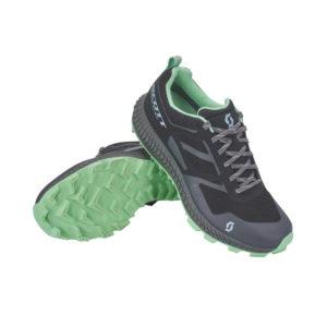 Scott scarpe trail