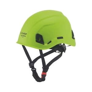 casco da lavoro