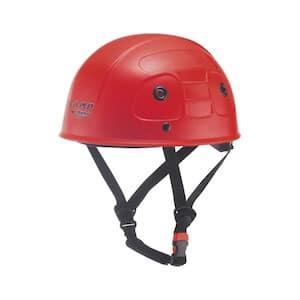 casco sicurezza safety star