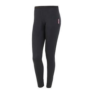 Pantaloni Termici donna