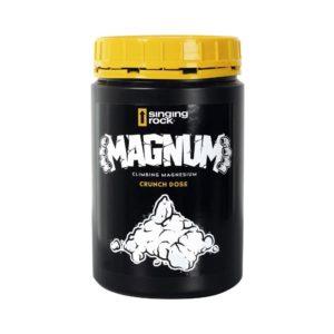 Singing Rock magnesite BOX