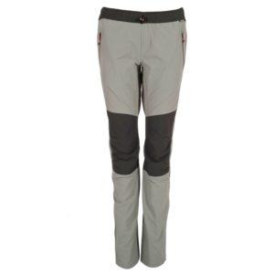 Pantaloni donna Ternua KABA