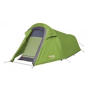 SOUL 100 tenda monoposto