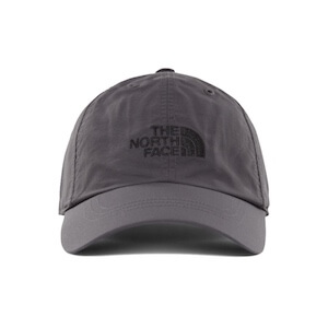 HORIZON HAT ASPHALT GREY- LXL
