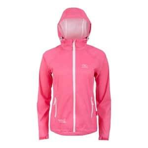 K way donna rosa