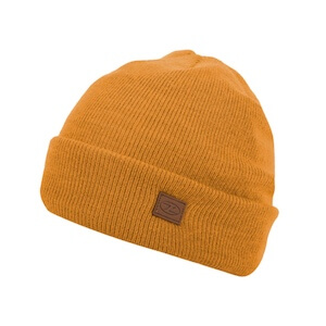 THINSULATE SKI HAT - ARROW