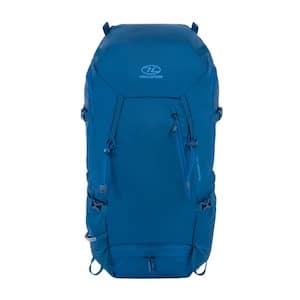 SUMMIT 40L - MARINE BLUE