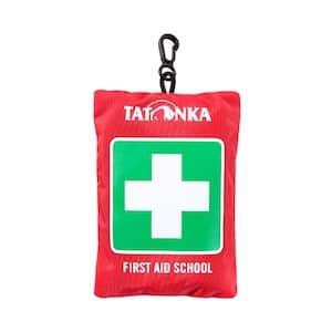 FIRST AID SCHOOL. Primo soccorso bambini