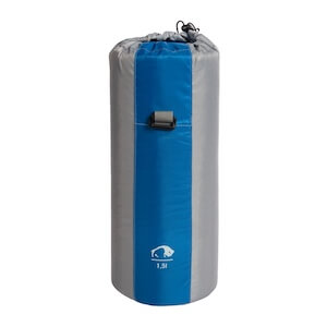 THERMOBEUTEL 1,5L - WARM GREY
