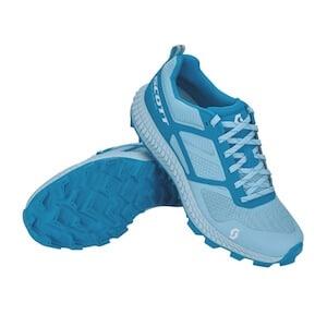 Scarpe trail donna