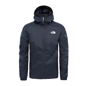 the north face quest invernale