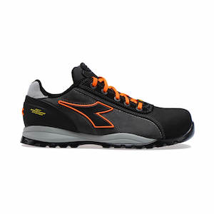 scarpe antinfortunistiche diadora s3