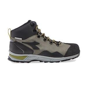 scarpe da lavoro diadora