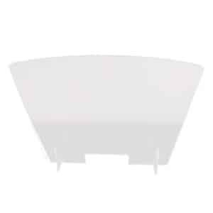 PANNELLO WALL-E 65x70 cm.