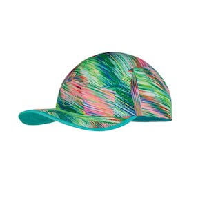 Cappellino da running tecnico
