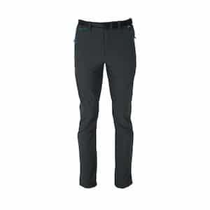 Pantaloni trekking impermeabili