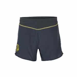 Shorts da donna tecnici LUXON
