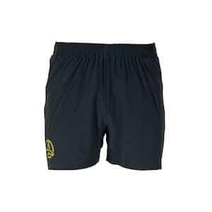 Shorts da uomo tecnici