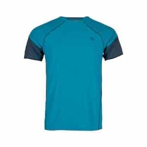 T-shirt tecnica Ternua