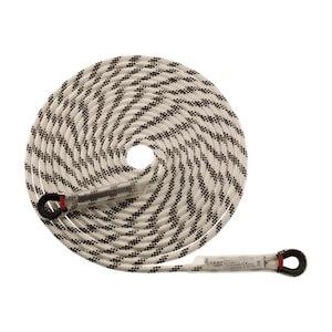 iridium-10-5-mm-con-anelli-10-m