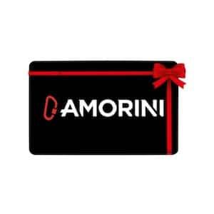 Buono Regalo Amorini