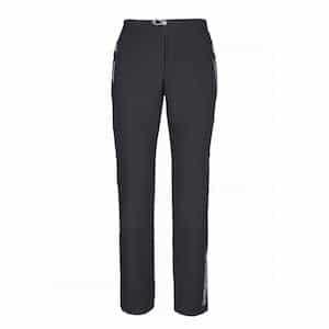 pantaloni montagna uomo