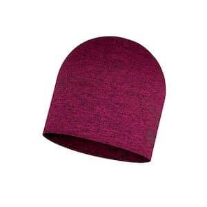 Cappello Dryflx Riflettente Donna