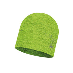 Cappello dryflx riflettente