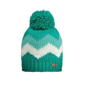 Cappellino maglia donna cmp