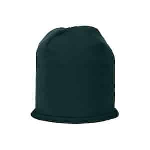 cappello pile uomo