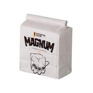 Magnesite magnum cube