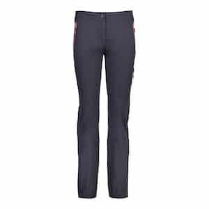 pantaloni ripstop donna cmp