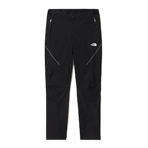 Pantaloni the north face