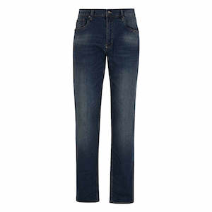Diadora Utility Jeans