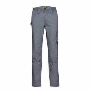 Pantaloni diadora utility lavoro