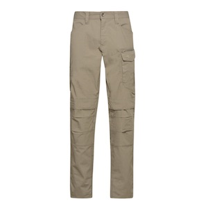 Pantaloni Utility Diadora
