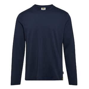 t-shirt-diadora-utility