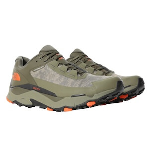 scarpe north face uomo vectiv