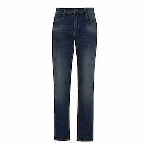 Jeans da lavoro