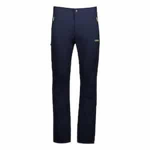 Pantaloni da trekking uomo