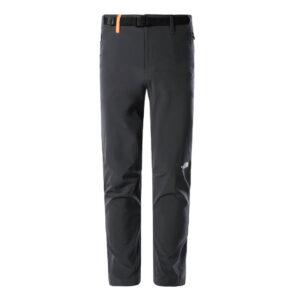 pantaloni north face circadian