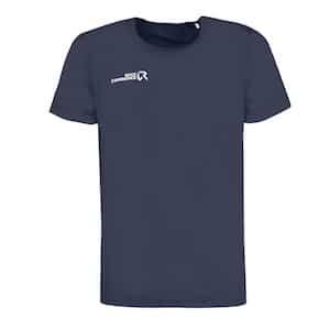 Rock Experience uomo maglietta