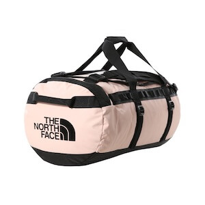 Sacca North Face